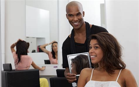 african american natural hair salons in philadelphia african american natural hair salons in philadelphia