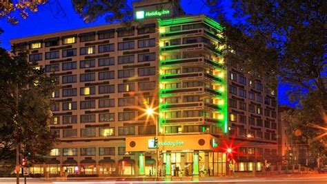 hotels near the white house dc hotels near white house 28 images dc hotels near white house house plan 2017