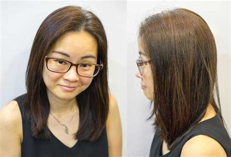 hair color for sensitive scalp this organic hair colour brand is suitable even for