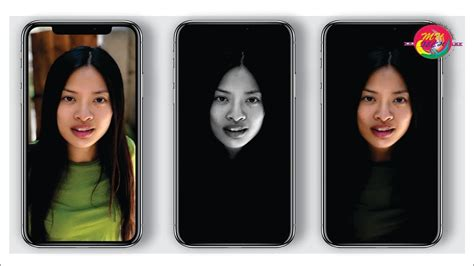 iphone 8 portrait lighting portrait lighting camera effects on iphone x and iphone 8