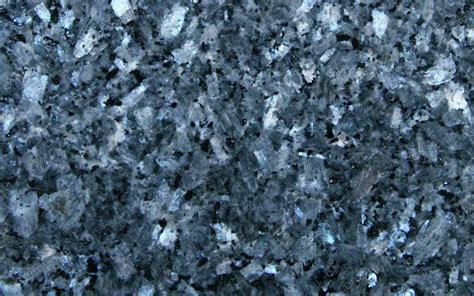 pin blue pearl granite countertops price may vary check your local on