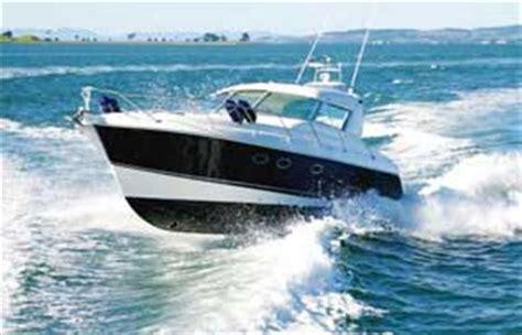 boats online genesis genesis 3600 targa