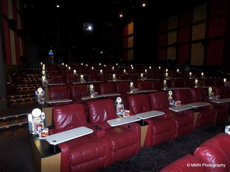 movie theaters with recliners in nj comfort awaits picture of amc dine in theatres menlo