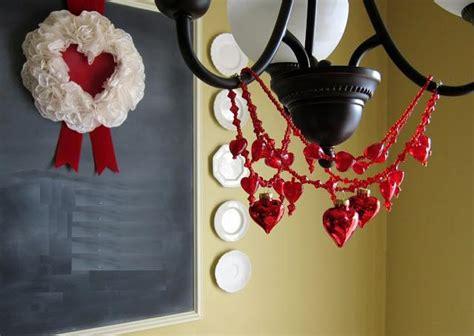 como hacer manualidades para vender manualidades para vender en san valentin www imgkid com