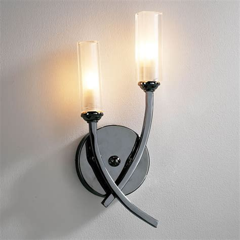 Matching Wall Lights And Ceiling Lights Wall Lights And Matching Ceiling Lights Pinotharvest