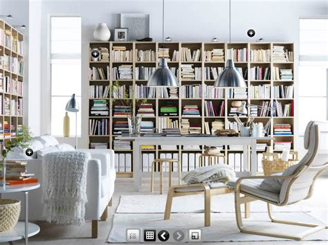 ikea home office ideas design of your house its good simple house designs