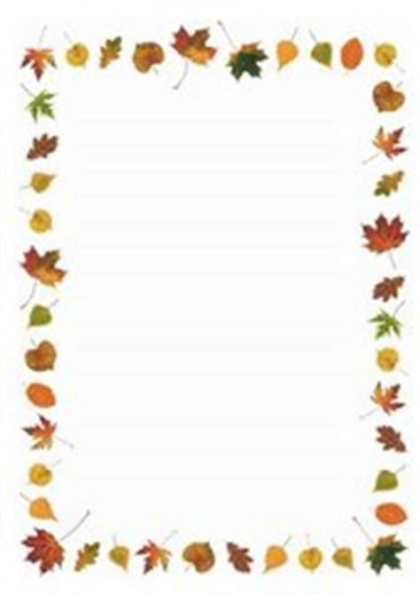 Word Vorlage Herbst 4teachers Lehrproben Unterrichtsentw 252 Rfe Und Unterrichtsmaterial F 252 R Lehrer Und Referendare