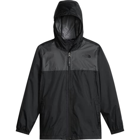 bike raincoat 100 bike raincoat 29 best rains images on pinterest
