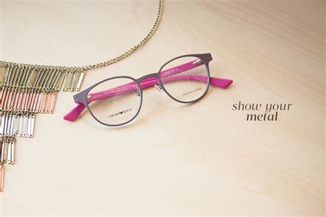 glasses trends 2014 thelook coastal