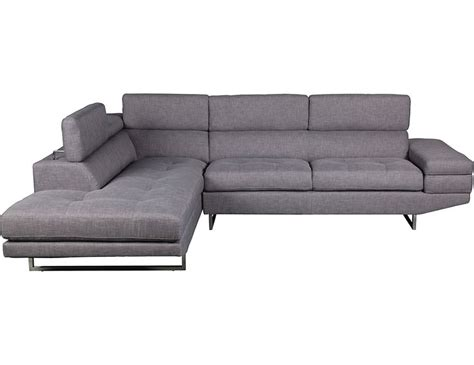 the brick couches canada 18 best images about home on pinterest the brick teak