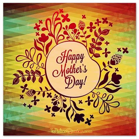 20 heartfelt mother s day cards 20 heartfelt mother s day cards