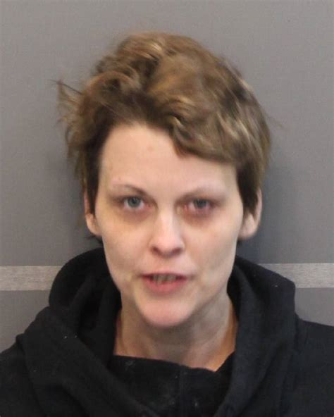 Social Security Office Chattanooga by Arrested At Chattanooga Social Security Site With