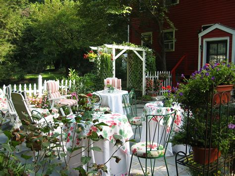Do It Yourself Home Decorating Ideas On A Budget by Garden Party
