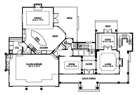 Granada Luxury Home Plan 071d 0154 House Plans And More Grenada House Plans