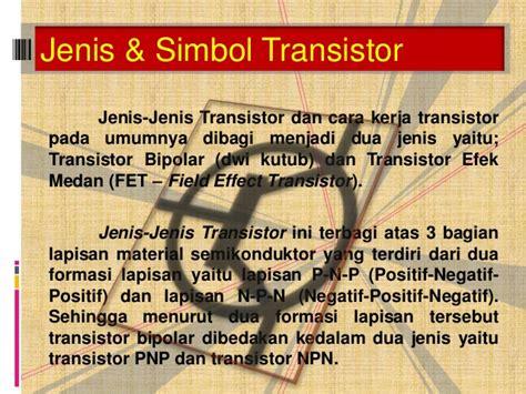 fungsi transistor jfet n transistor fungsi dan pengertian 28 images fungsi transistor jfet n 28 images transistor