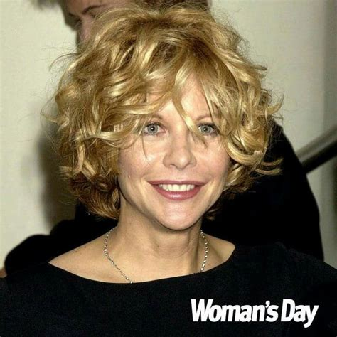 meg ryan s hairstyles over the years 3833 best images about hair styles on pinterest short