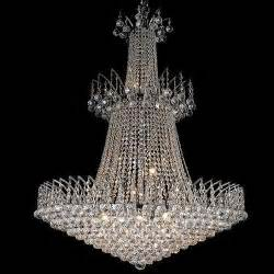 Images Chandeliers How To Clean Your Chandelier Chandelier