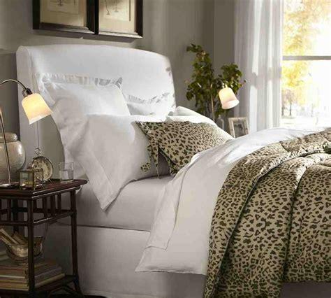 leopard bed set leopard bed set home furniture design