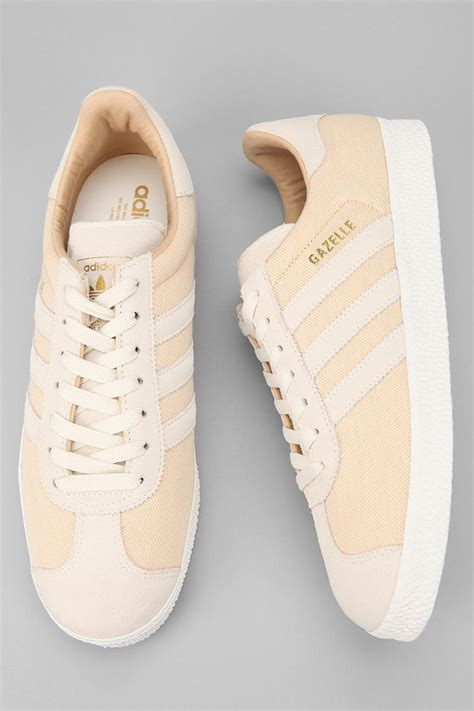 adidas gazelle ii canvas sneaker for running shoes and nike s shoes