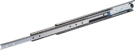 heavy duty drawer runners ireland accuride 5321 drawer runners full extension high grade
