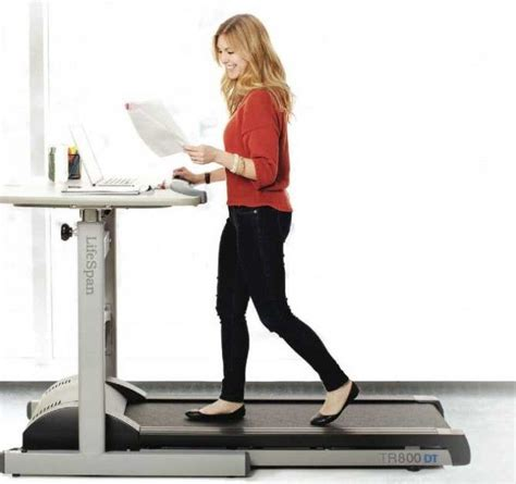 treadmill desk health benefits 25 best health benefits images on pinterest health