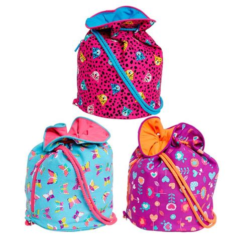 23 best images about smiggle lover on