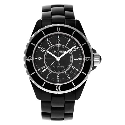 best luxury watches best luxury watches for modern classics to covet