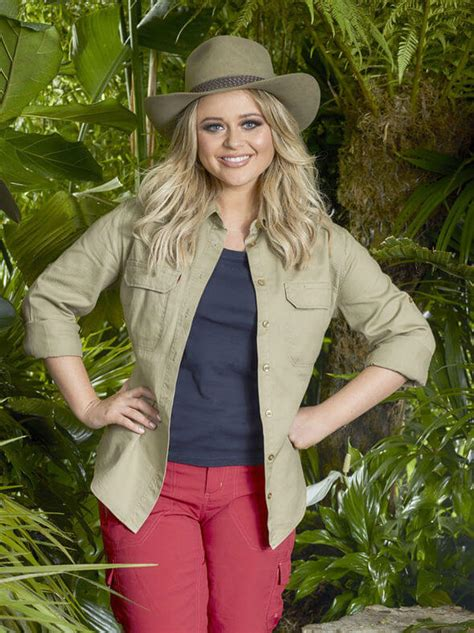 celebrity jungle cast 2018 i m a celebrity get me out of here 2018 line up here