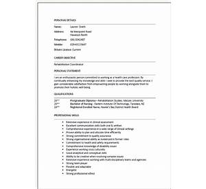72 cv template free reed finance internship in india career change sample cv template and guide yelopaper Choice Image