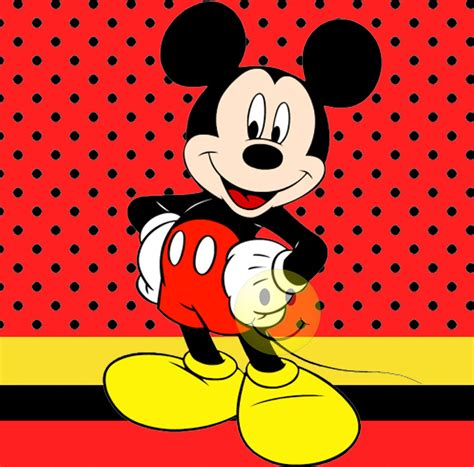 wallpaper of cartoon mickey mouse imprimible mickey mouse cartoon hd image for pc cartoons