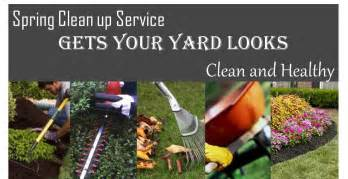 spring clean spring clean up landscaping outdoor goods