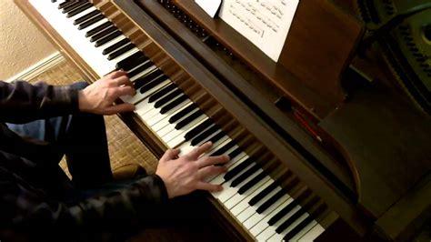 piano theme for google chrome the king s speech main theme song piano music youtube