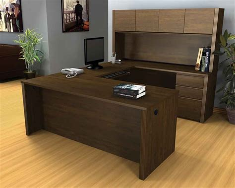 Home Office Furniture Ideas by Home Office Furniture Ideas For Everyone Office Architect