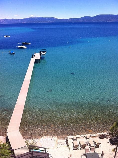patio boat rental lake tahoe 1000 images about great tahoe piers on pinterest the