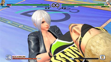 More From 14 by Movimientos Mexico Team Ram 211 N Dinosaurs Kof Xiv