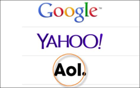aol mail mobile aol mail mobile mail aol help