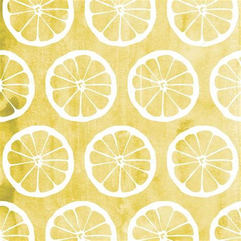 yellow watercolor pattern 69 best linduras de pared images on pinterest watercolor