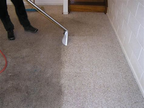 Upholstery And Carpet Cleaning Services by Carpet Cleaning Service In Sydney By Home Cleaning Sydney
