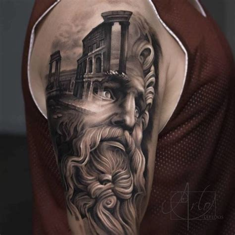 hyper realistic tattoos best 25 hyper realistic ideas on