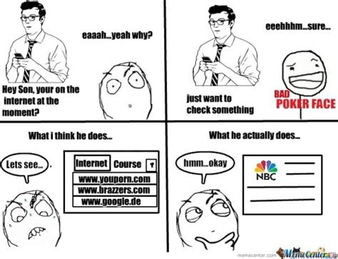 Pc Meme - pc memes image memes at relatably com