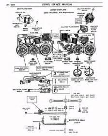 standard engine diagram get free image about wiring diagram