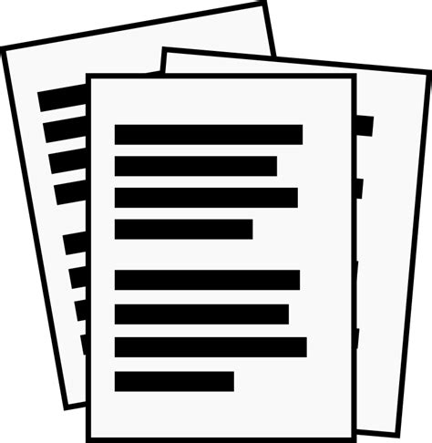 free clipart lined paper paper clip art clipart panda free clipart images
