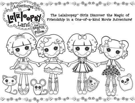 coloring pages baby alive baby alive coloring pages page and within admirable