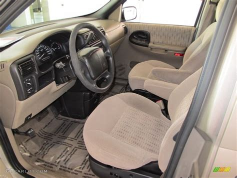 home interior ls 2000 chevrolet venture ls interior photo 53909466