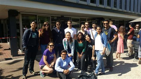 Experience An Mba Class At Insead by Warming Up For The Coming Insead The Insead Mba