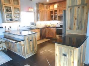 pine kitchen furniture blue pine kitchen contemporary kitchen other by
