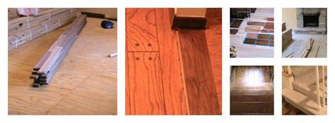 sherwin williams paint store jefferson rd rochester ny floor williams hardwood flooring sherwin williams hardwood