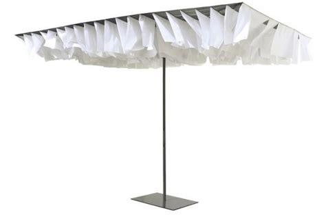teppich kinderzimmer viereckig sonnenschirm viereckig architektur de schneider