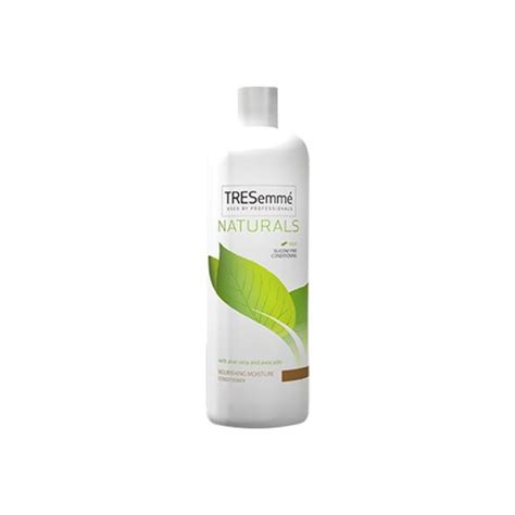 ogx good hair product for african american hair which ogx shoo and conditioner is good for african