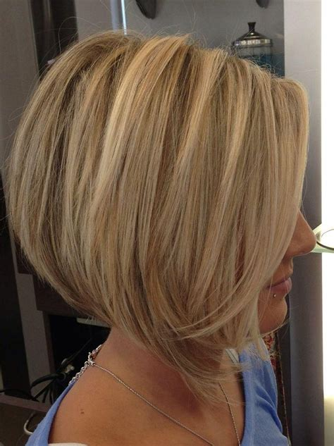 inverted bob haircut pictures hairstyles ideas 15 best collection of inverted bob haircut pictures